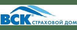 ВСК страховой дом лечение по ДМС в Омске