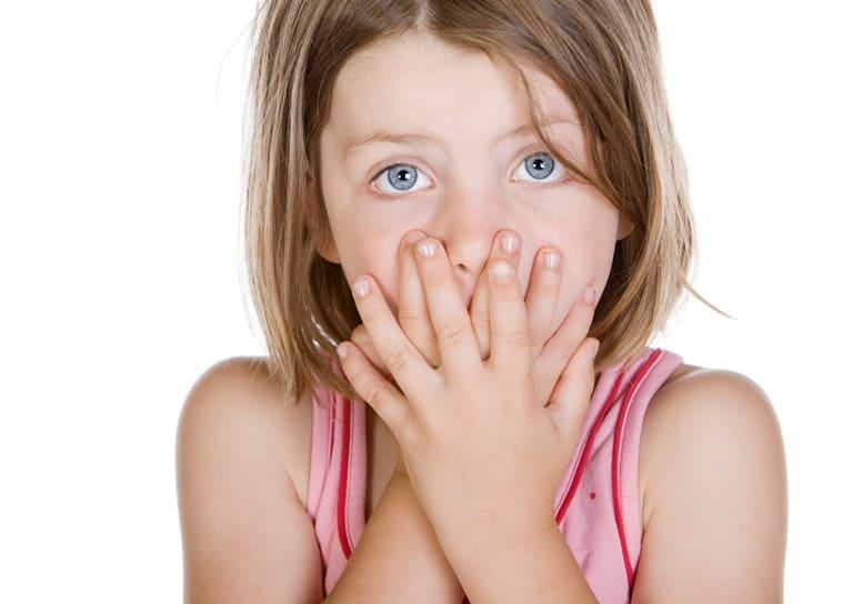Что делать, если ребенок боится идти к стоматологу?